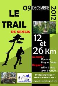trail senlis