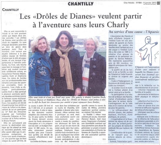 20130109 - Oise Hebdo (2)