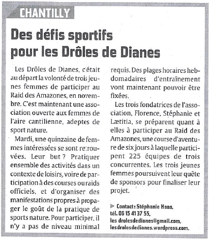 20130215_Courrier Picard_LDdD