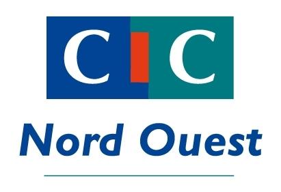 CIC_NORD_OUEST-court-quadri (3)
