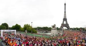 La Parisienne 2010