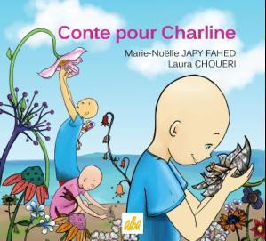 charline-M_670