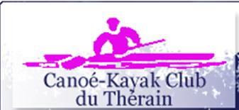 club canoe
