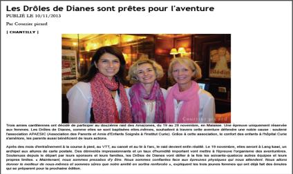 http://www.courrier-picard.fr/region/les-droles-de-dianes-sont-pretes-pour-l-aventure-ia193b0n235399