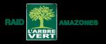 v2_logo_amazones