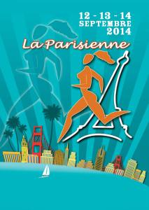 affiche_course_la_parisienne_2014