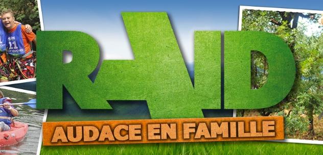 raid-audace-en-famille-2014