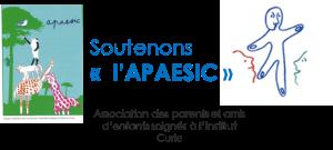 logo apaesic