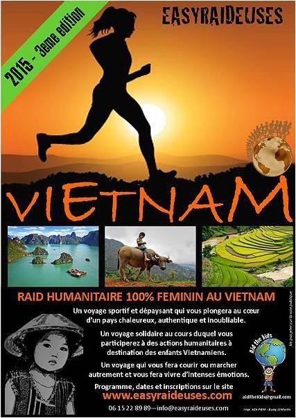 vietnam bis