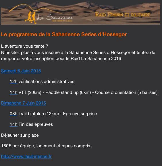 http://www.lasaharienne.fr/categorie-13984-inscription.html