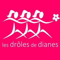 logo hd couleur ddd