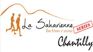 logo Saharienne Chantilly