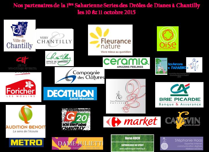 sponsors 7 oct