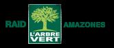 v2_logo_amazones2