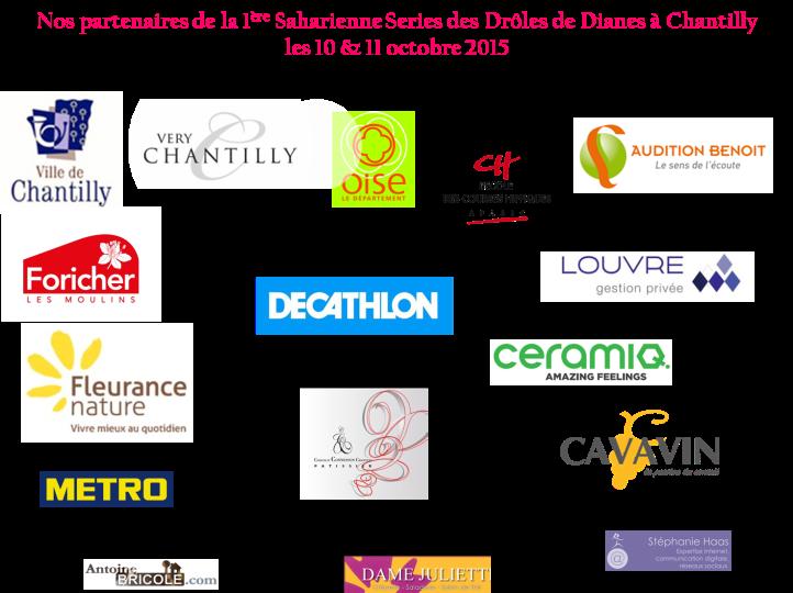 partenaires maj 2015 08 31 png