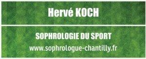 herve koch (2)