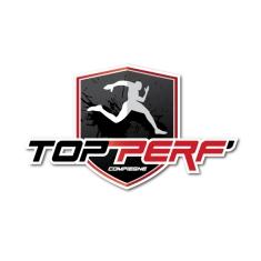 logo-top-perf